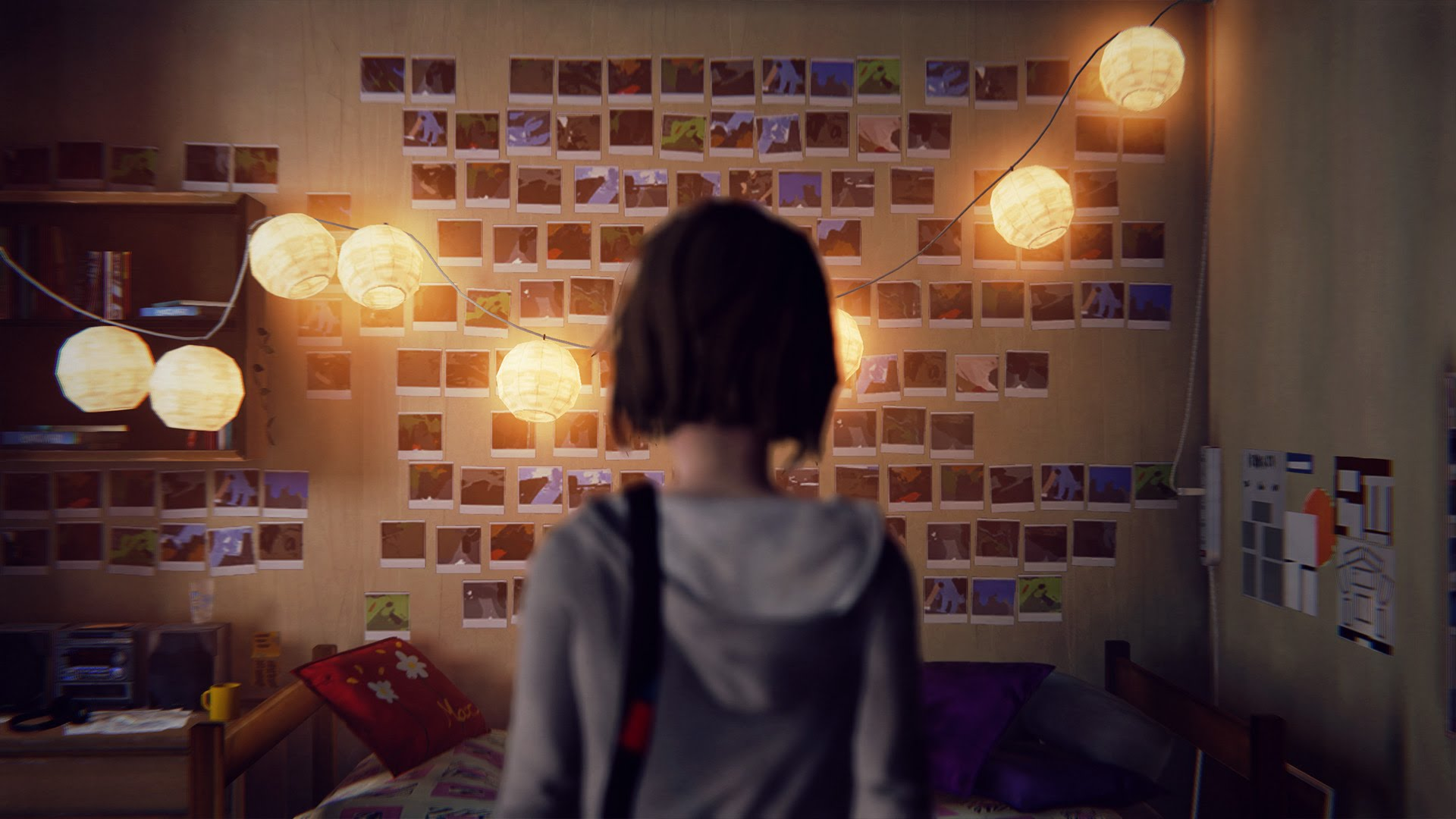 Life is Strange 3 Rumors