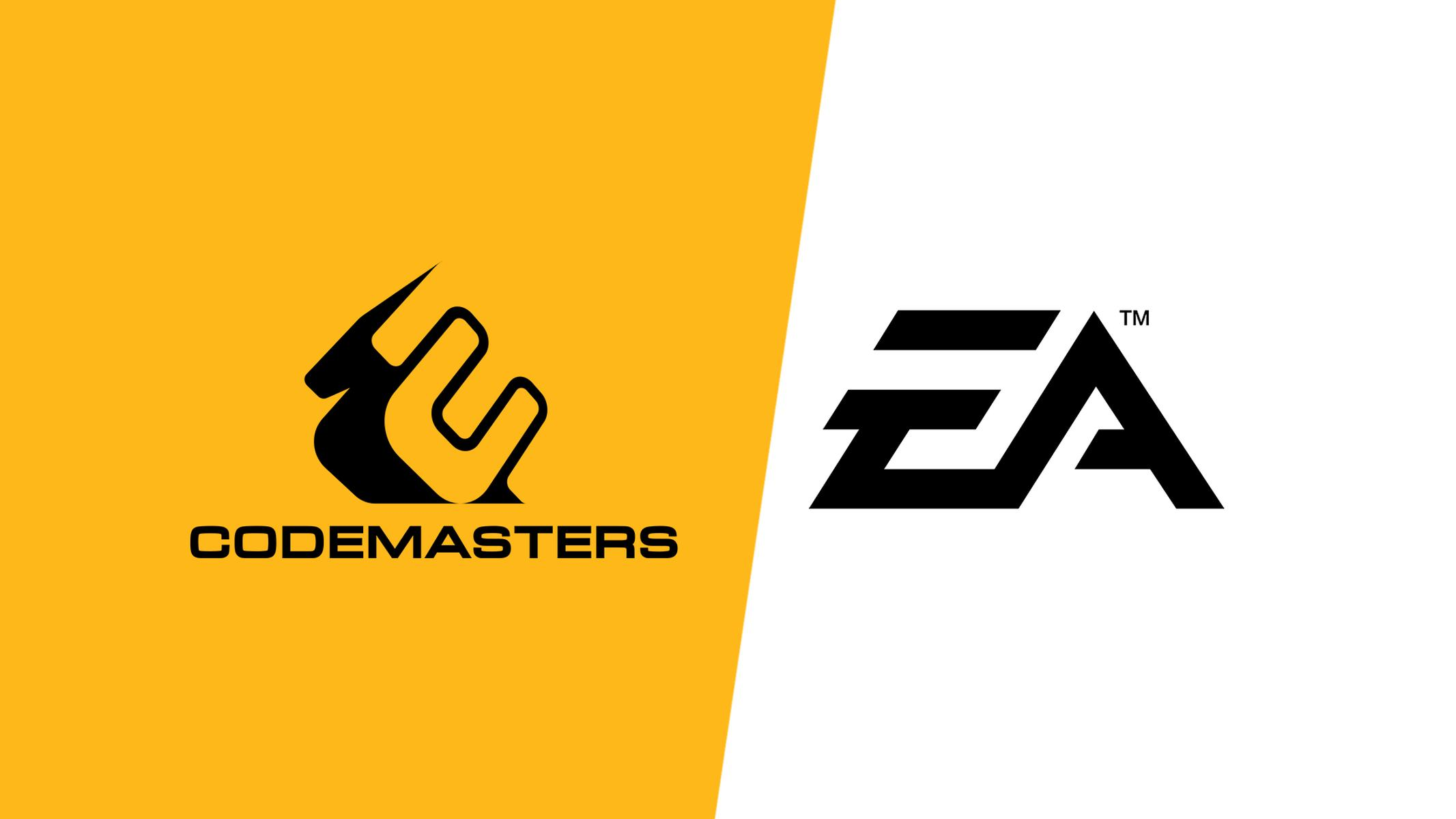 EA Codemasters Studios