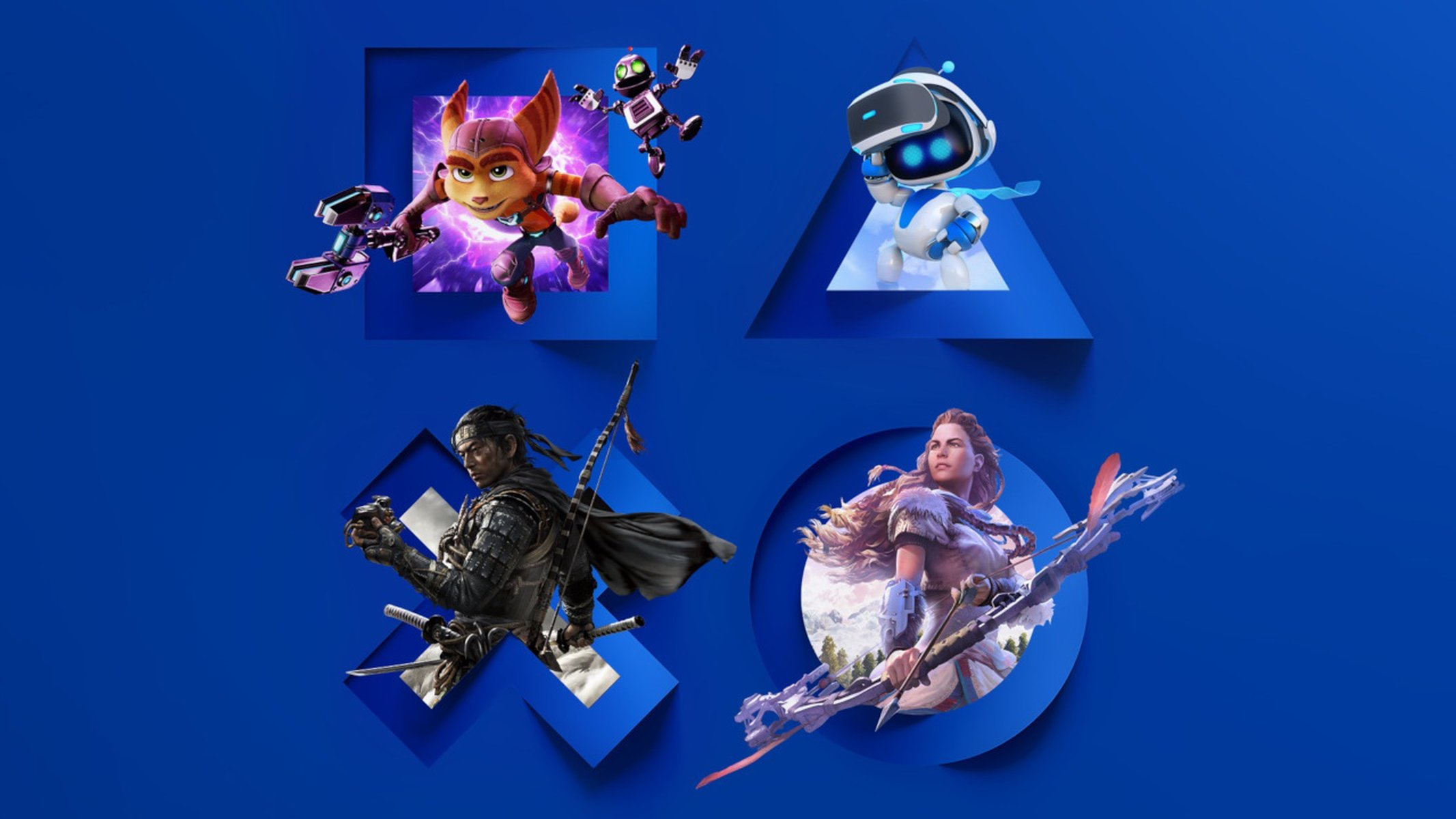 PlayStation Wrapup 2020