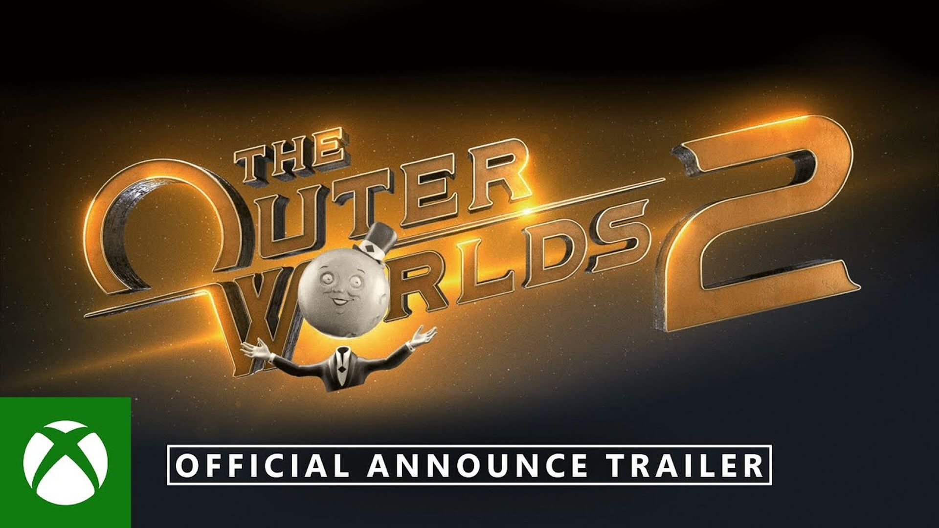 The Outer Worlds 2