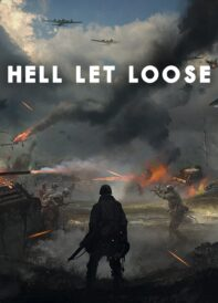 Hell Let Loose PS Plus October 2021