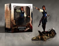 ACU_ELISE_FIGURINE_PACKSHOT_Full
