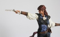 ACU_ELISE_FIGURINE_PHOTO_Focus_02