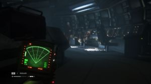 Alien Isolation_11