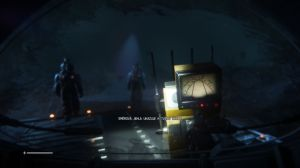 Alien Isolation_16