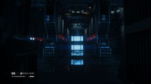Alien Isolation_21