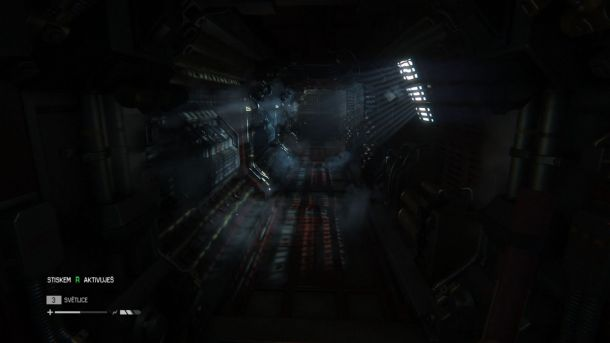 Alien Isolation_22