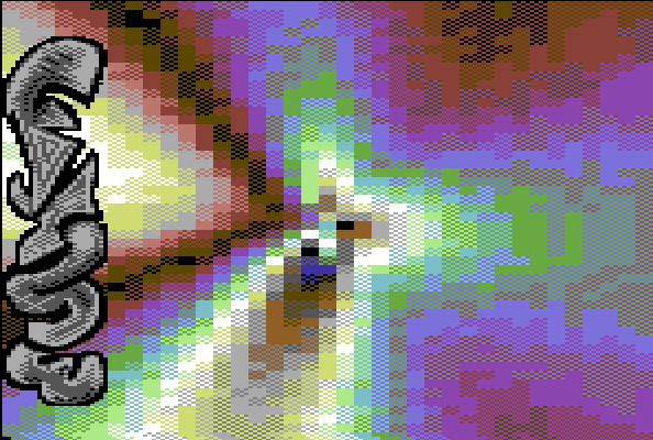 Byterapers-C64-FTS3