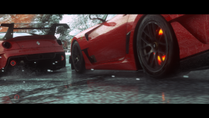 DRIVECLUB™_20151224152205