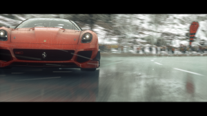 DRIVECLUB™_20151224152916