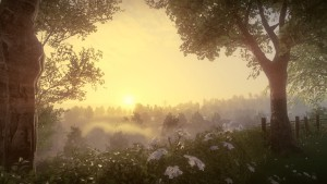Everybody's Gone To The Rapture™_20150905000208
