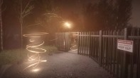 Everybody's Gone To The Rapture™_20150905000354