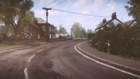 Everybody's Gone To The Rapture™_20150905000901