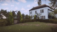 Everybody's Gone To The Rapture™_20150909180944