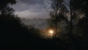 Everybody's Gone To The Rapture™_20150909184349