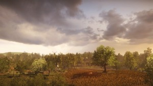 Everybody's Gone To The Rapture™_20150909185129