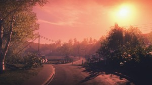 Everybody's Gone To The Rapture™_20150910200630