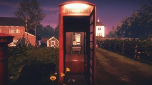 Everybody's Gone To The Rapture™_20150910204452