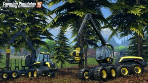 FarmingSimulator15-03