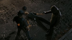 Murdered_Soul_Suspect_Screenshot_02