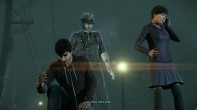 Murdered_Soul_Suspect_Screenshot_03