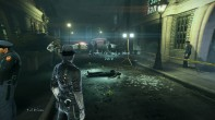 Murdered_Soul_Suspect_Screenshot_04