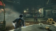 Murdered_Soul_Suspect_Screenshot_06