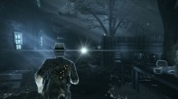 Murdered_Soul_Suspect_Screenshot_08