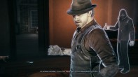 Murdered_Soul_Suspect_Screenshot_11