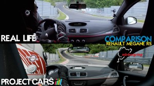 Project CARS Real Life