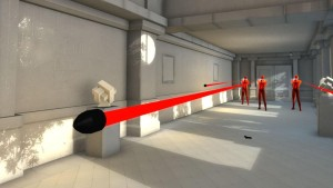 SUPERHOT-screenshot-6