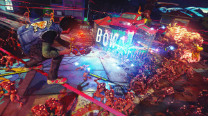 Sunset Overdrive-online-roman-candle-jpg