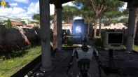 Talos Principle Screenshot_03