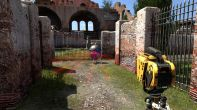 Talos Principle Screenshot_06