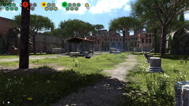 Talos Principle Screenshot_07
