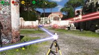 Talos Principle Screenshot_08