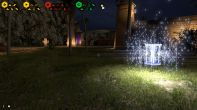Talos Principle Screenshot_10