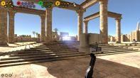Talos Principle Screenshot_11