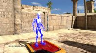 Talos Principle Screenshot_13