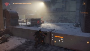 TheDivision 2016-01-29 15-24-01-45