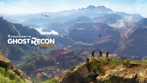 Tom-Clancys-Ghost-Recon-Wildlands-Wallpaper