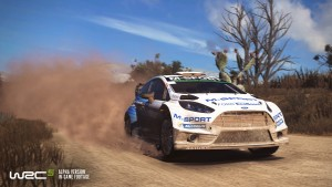 WRC-5-screenshot