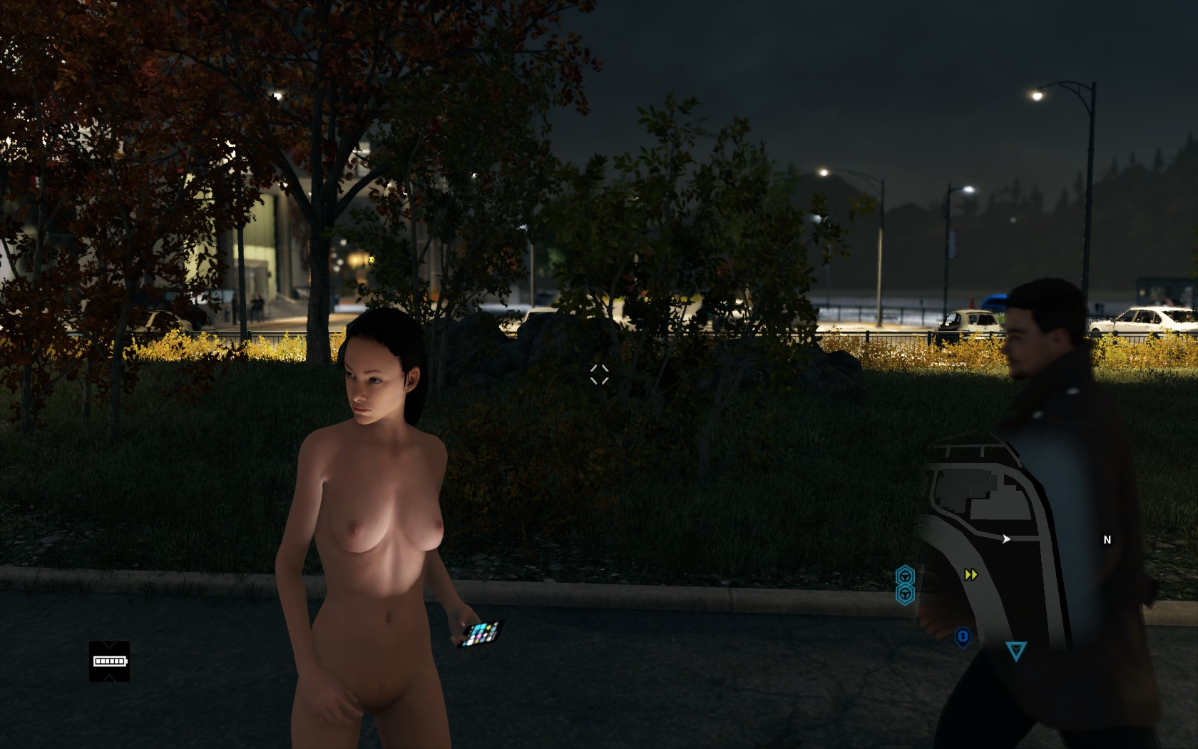 Gta 5 nudity uncensored hentai pictures