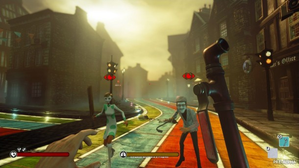 We Happy Few Screenshot_04