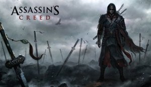 assassins-creed-4-china_zps27086491
