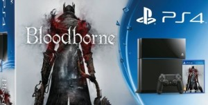 bloodborne-bundle-carousel-620x315