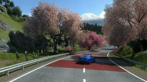 driveclub-patch-110-screenshot-7