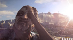 dying_light_3
