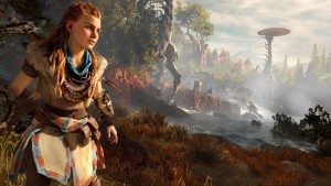 horizon-zero-dawn-ps4-7