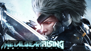 metal-gear-rising-revengeanc